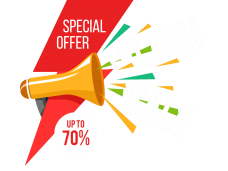 Discount tag png. Sale image vector clipart