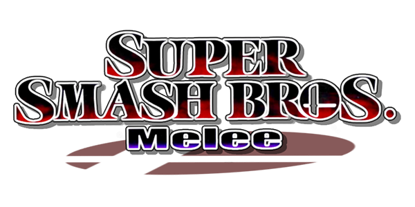 Melee success png. Tournament rankings smashboards browse