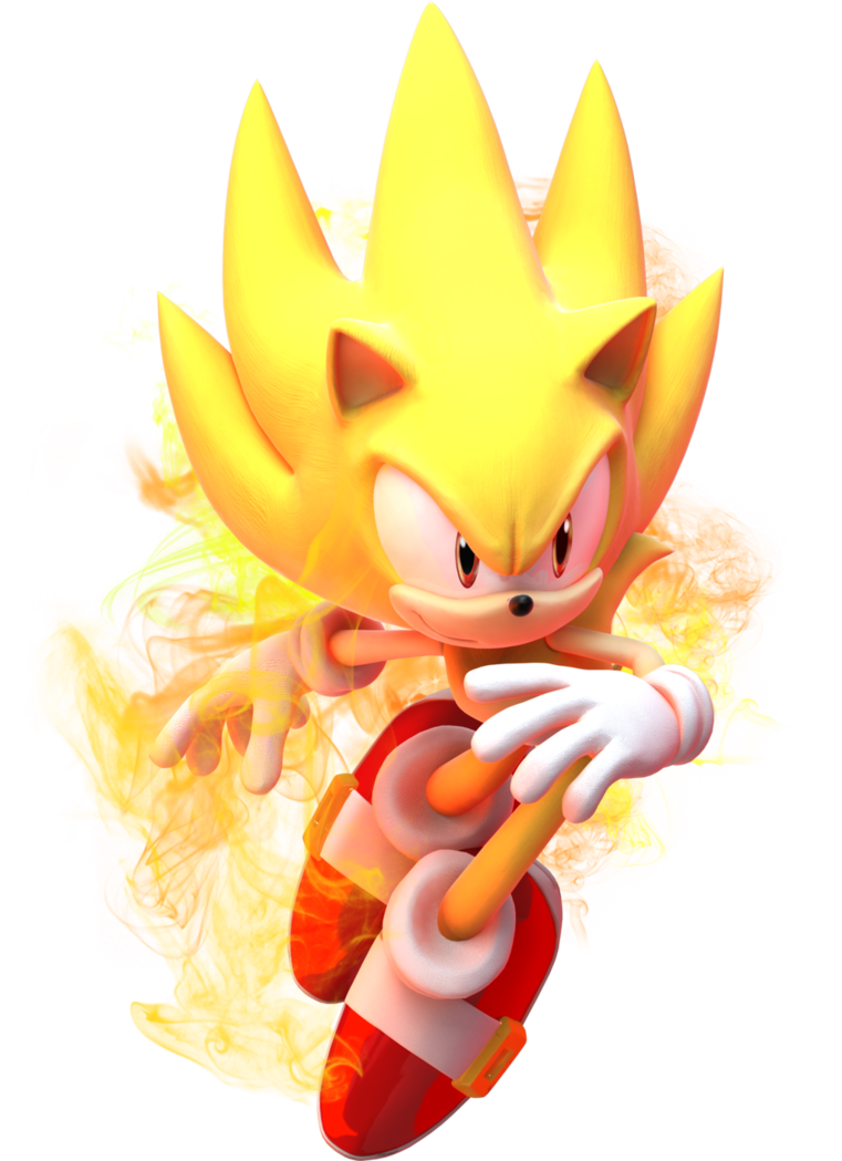 Super sonic png. Image ssw fanon wiki