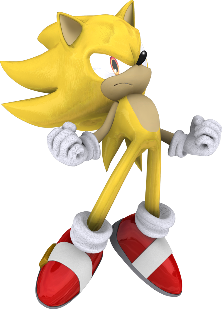 Super sonic png. Image pooh s adventures
