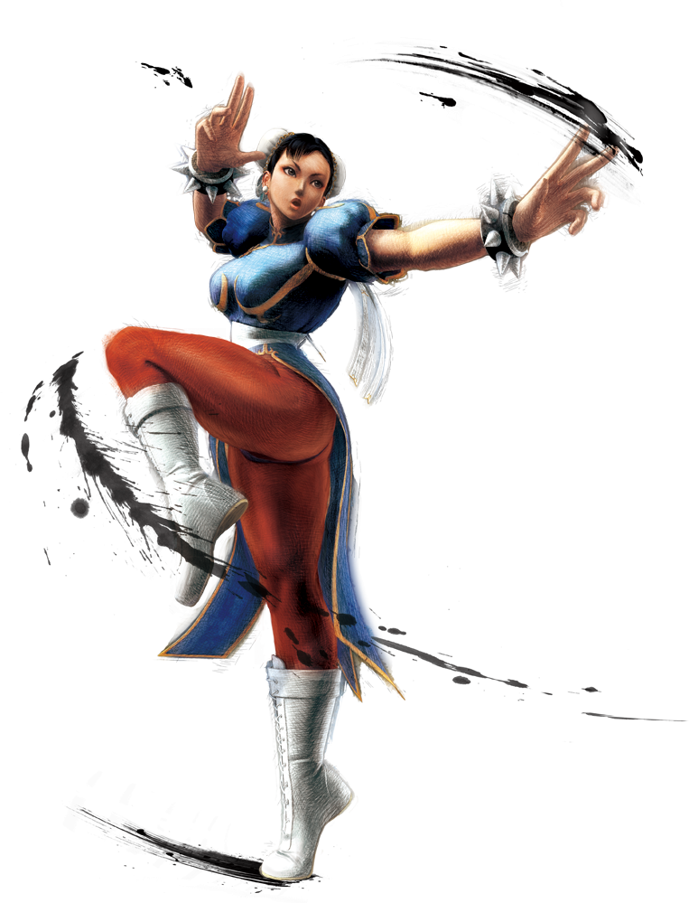 Super street fighter 4 png. Image f cddc a