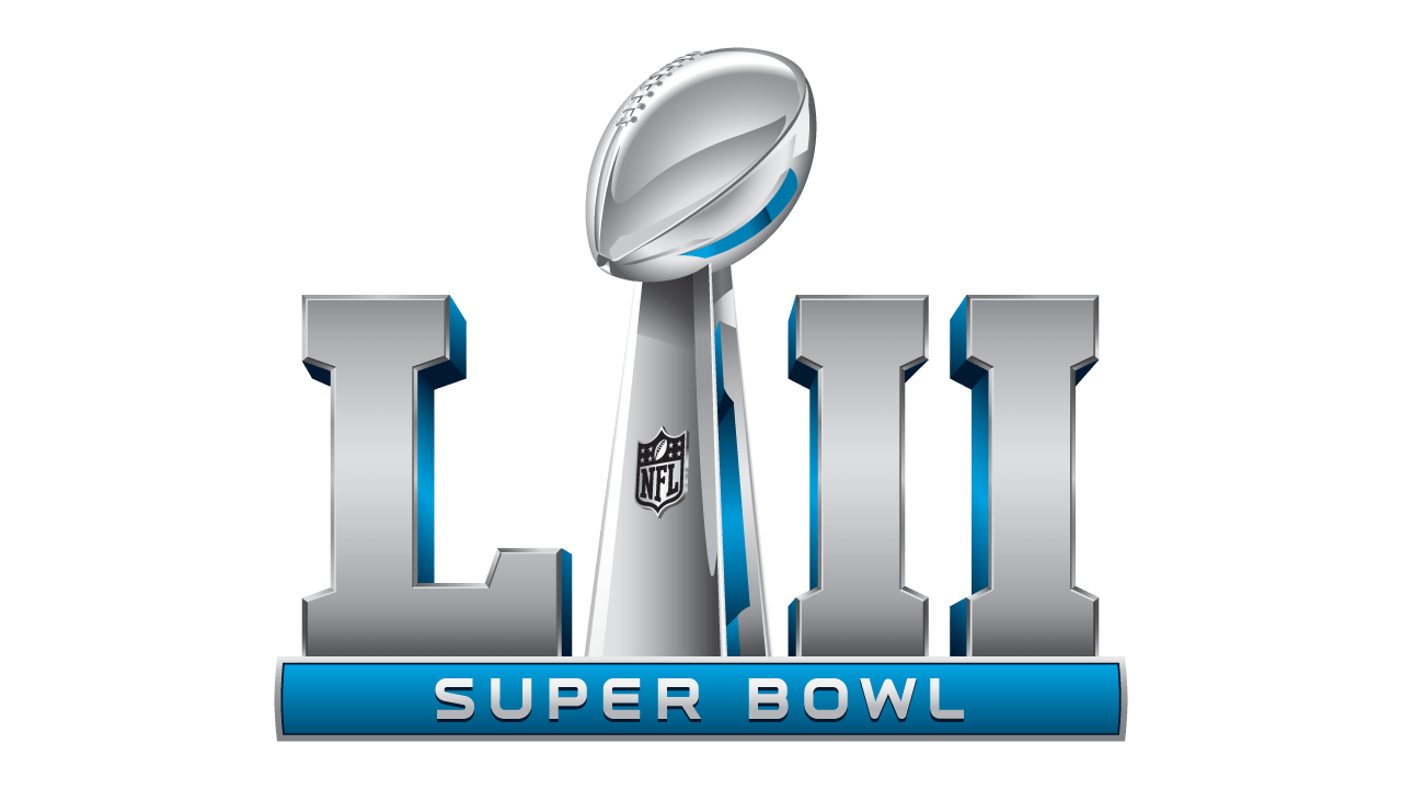 superbowl drawing nfl trophy