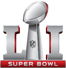 Superbowl drawing. Ticketmaster enter for a