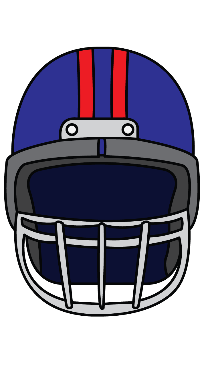 Is here and we. Superbowl drawing clipart library stock