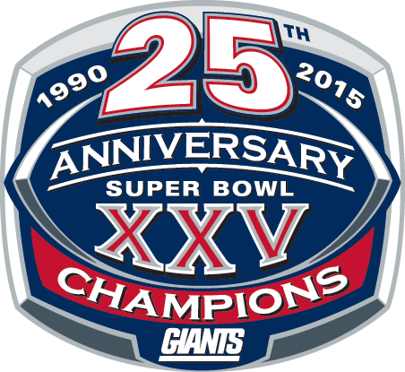 New york giants interactive. Superbowl drawing odell clipart library
