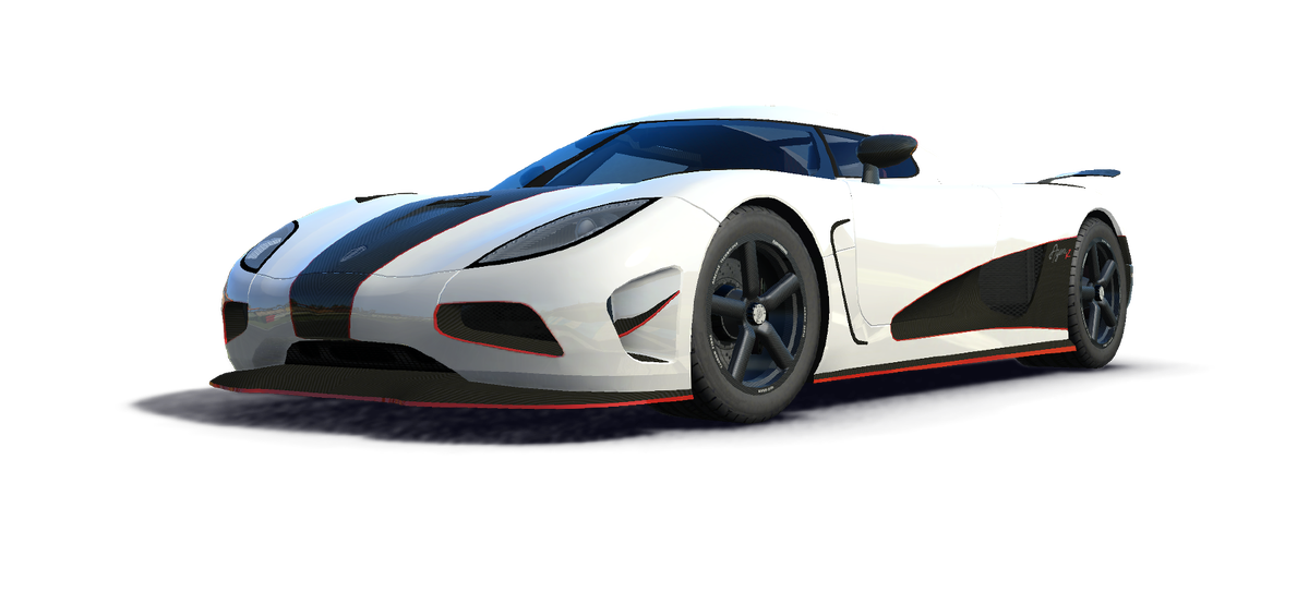 Supercar drawing agera. Real racing on twitter