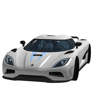 Supercar drawing agera. Free koenigsegg roblox