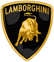 Supercar drawing lamborghini gallardo. Wikipedia logosvg