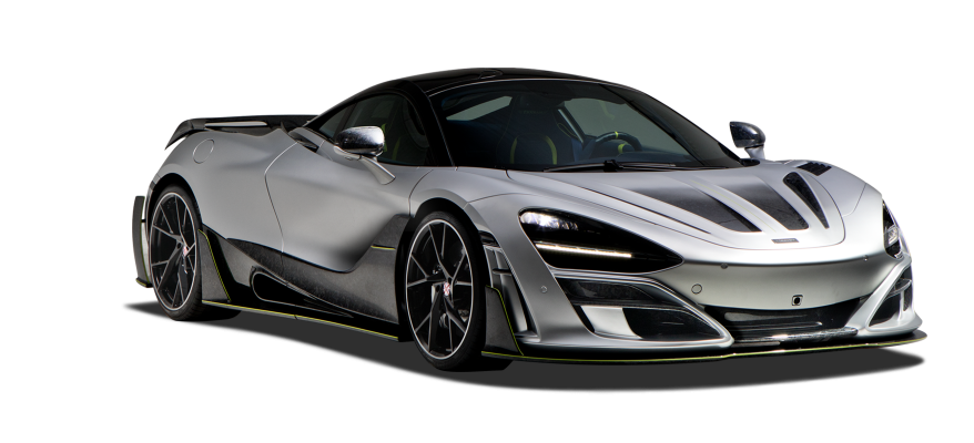 15 Supercar Drawing Luxury Car For Free Download On Ya Webdesign