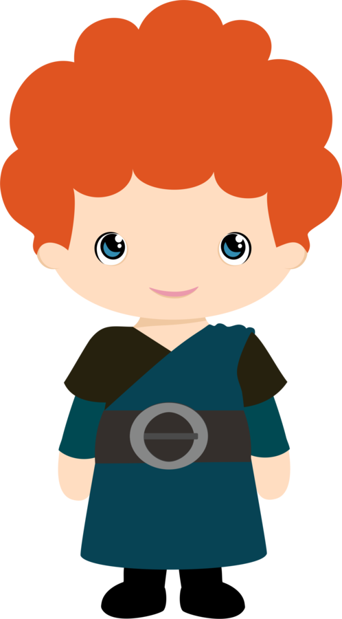 chip drawing merida