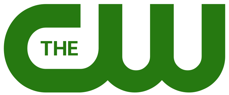 Supergirl cw logo png. Image the wiki fandom