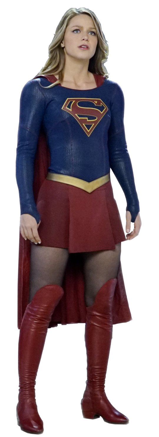 Supergirl cw png. Images free download