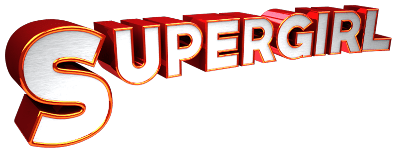 Supergirl tv logo png. The cw s mon