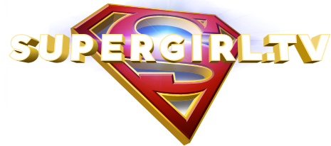 Supergirl title png. Season end of opinions
