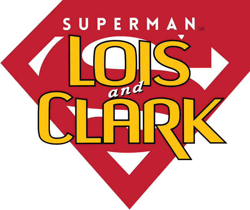 Supergirl red and yellow and purple logo png. Image superman lois clark