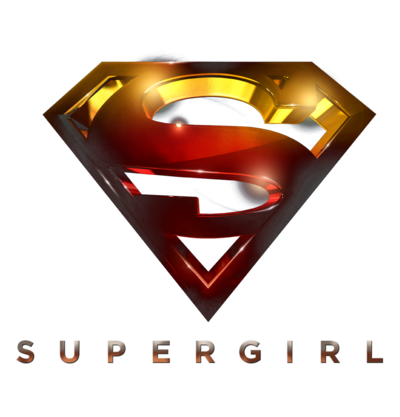 Supergirl red and yellow and purple logo png. Glare women s t