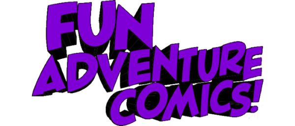 Supergirl red and yellow and purple logo png. Rich reviews fun adventure