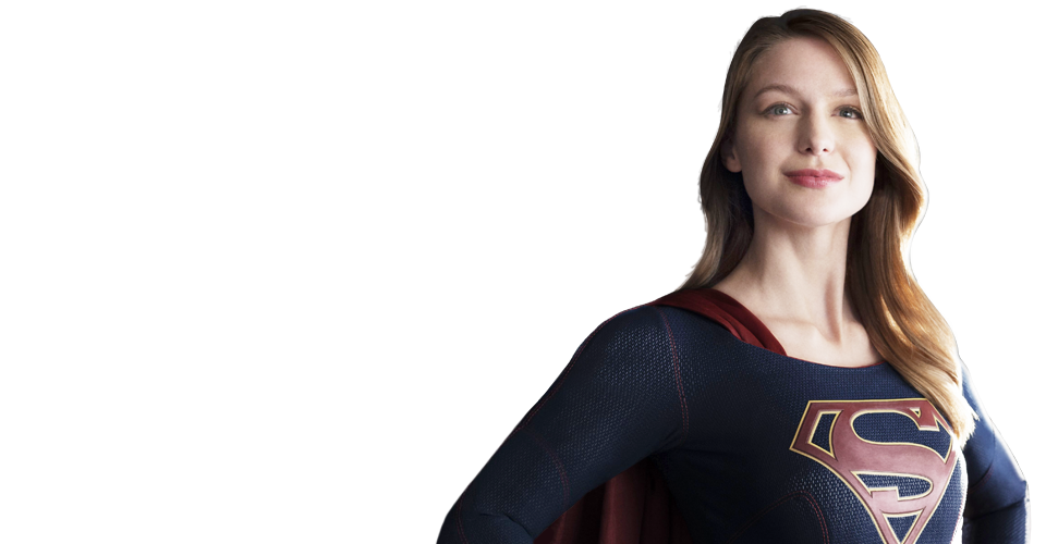 Indigo supergirl png. Watch tv show online