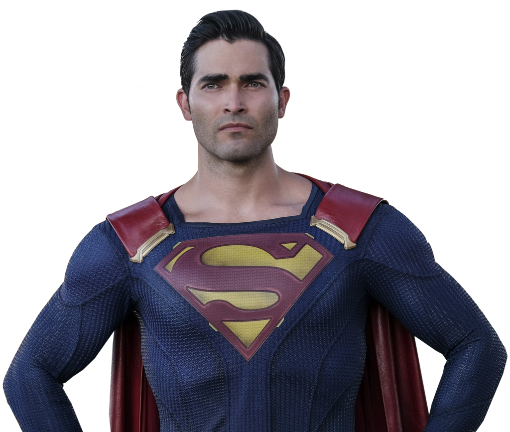Supergirl superman png. By buffy ville on