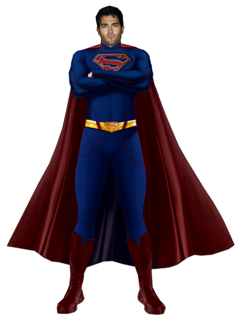 Supergirl superman png. V by spider maguire