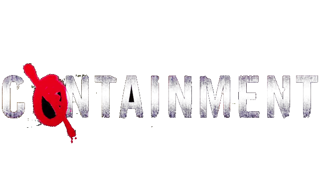 Supergirl tv logo png. Containment series wikipedia