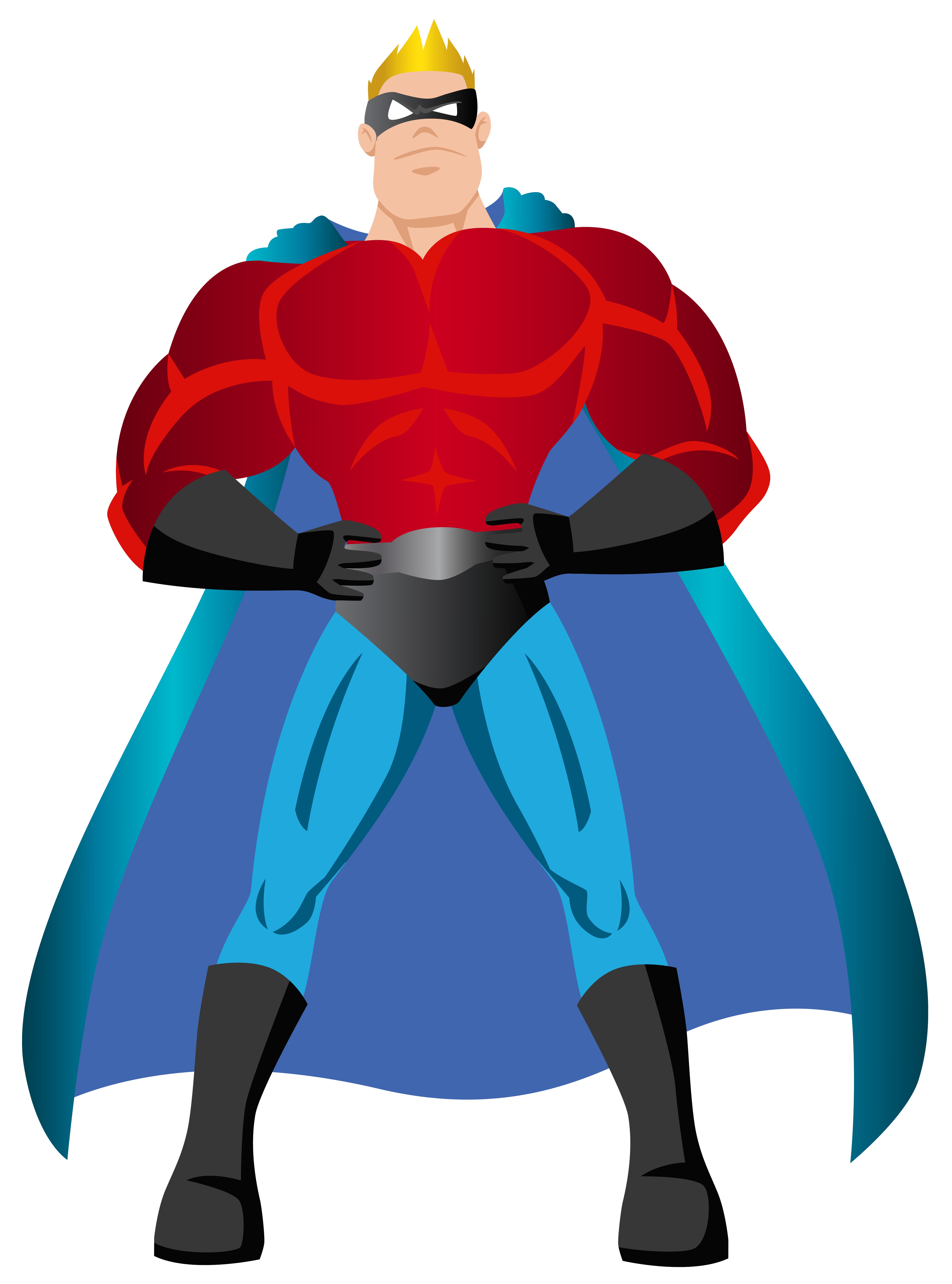 Vacation bible school party. Superheroes clipart super hero picture royalty free
