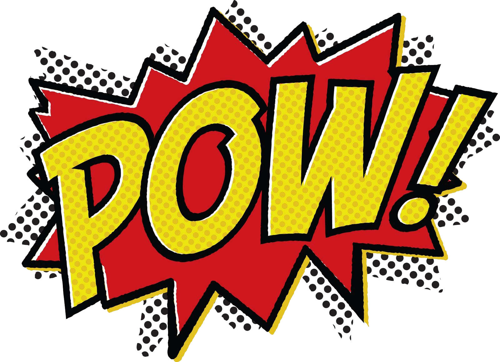 Superhero effect png. Transparent images pluspng super