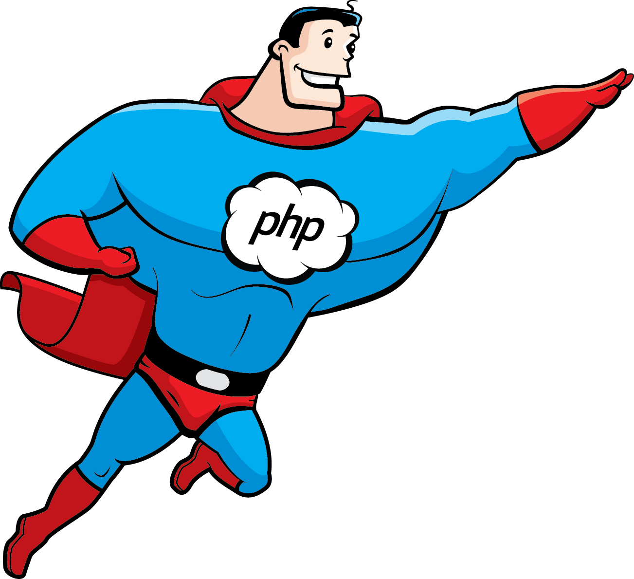 Superhero transparent. Png images pluspng and