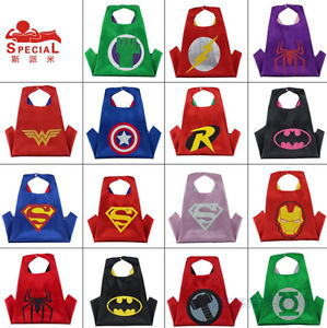 Superheroes Spiderman Kid Transparent Png Clipart Free Download