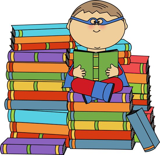 Best library unmask. Superheroes clipart super reader image library library