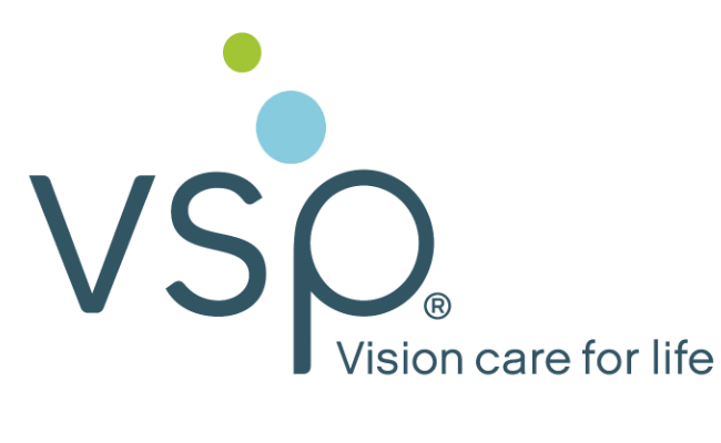 vision insurance png