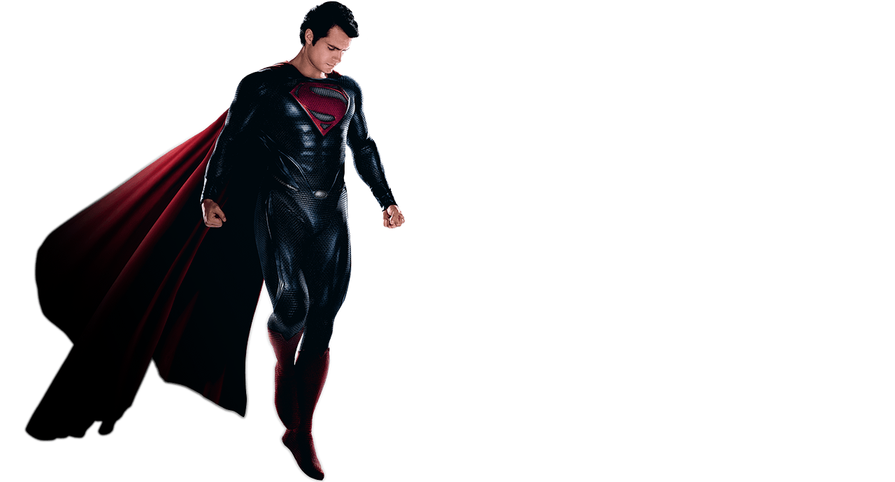 Superman 2013 Png Picture 860122 Superman 2013 Png