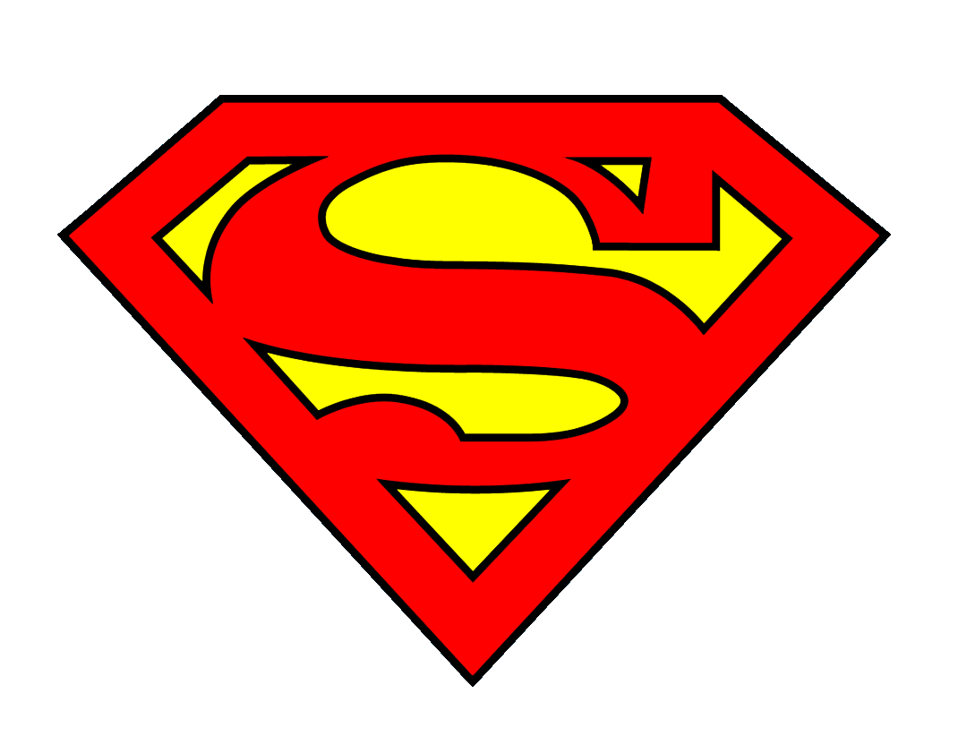 Superman cape png. How to diy a