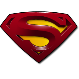 Logo de superman png. Transparent images all free