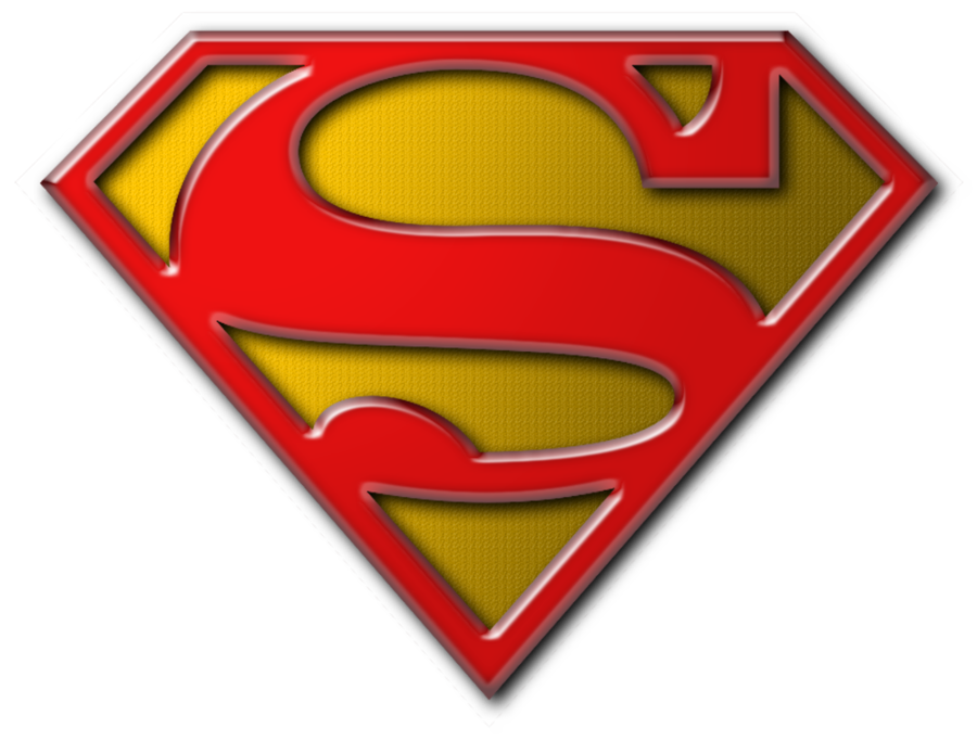 Superman logo .png. Image png tv database