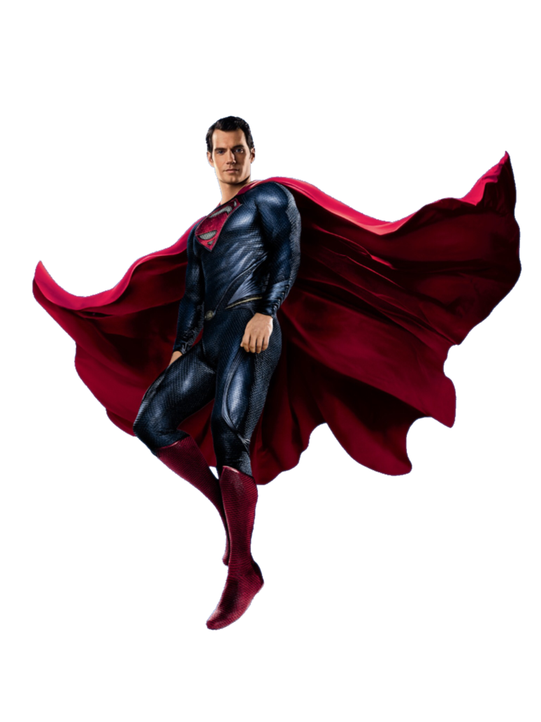 Superman flying png. Hd transparent images pluspng