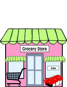 Supermarket clipart grocery store. Building shop supermarketclipartsupermarketbuildingclipartshopclipartgrocerystore