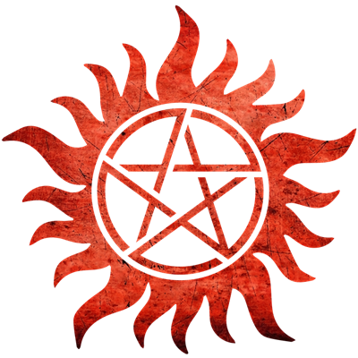 anti possession symbol png supernatural anti possession png, picture #