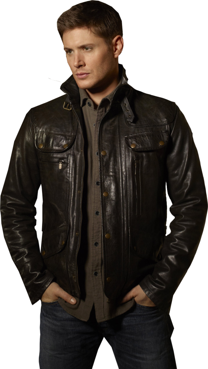 Supernatural dean png. Winchester by buffy ville