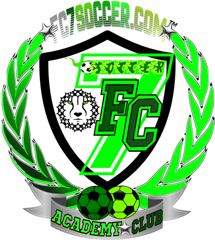 Fc sa official soccer. Superstore clip black and white download