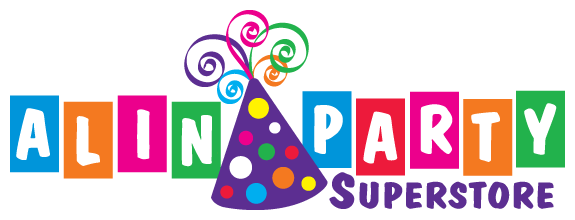 Alin party celebrates a. Superstore clip png transparent download