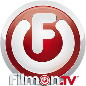 Supreme court rejects filmon. Superstore clip amy svg