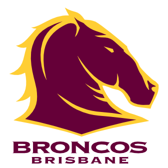 Broncos vector big. Superstore christmas shopping