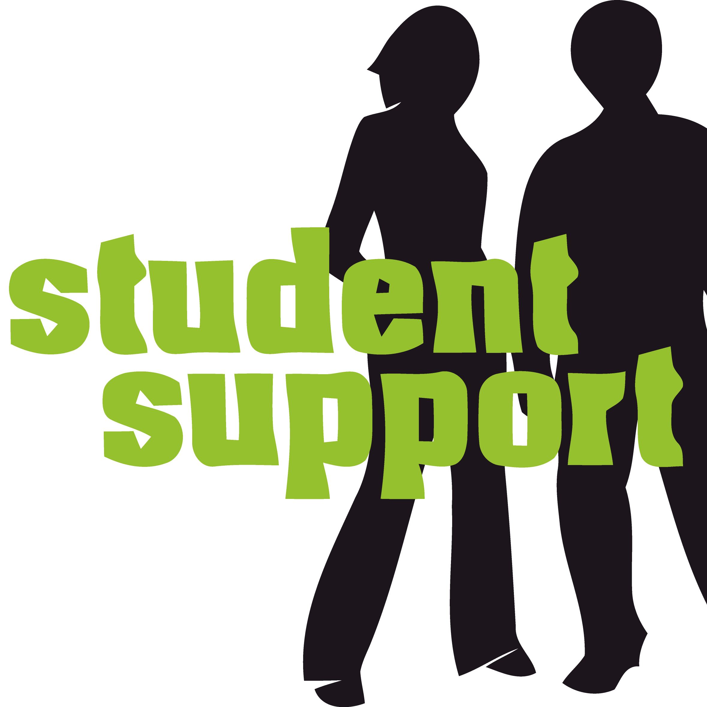 Support clipart student support. Une unesupport twitter