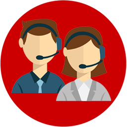 Support clipart support team. Engagement genie customer servicepng