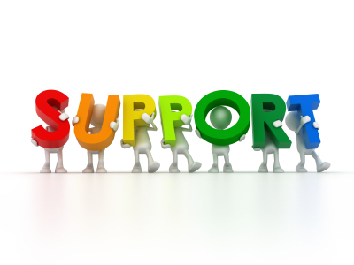 Support clipart support team. It cliparts free download