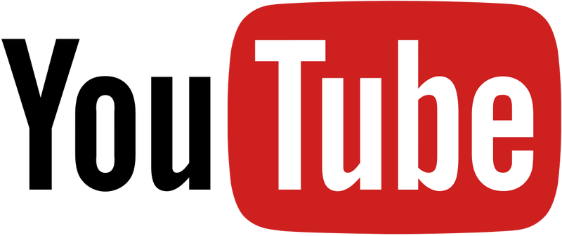 Support drawing anti terrorism. Youtube outlines four new