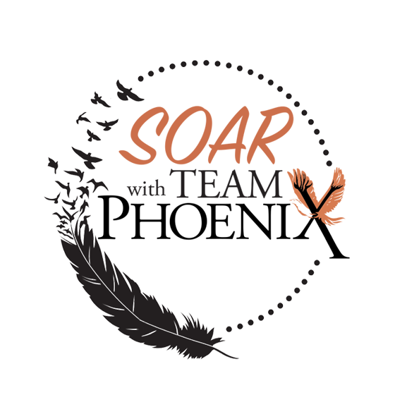 Support drawing health home. Phoenix care hospice dignity