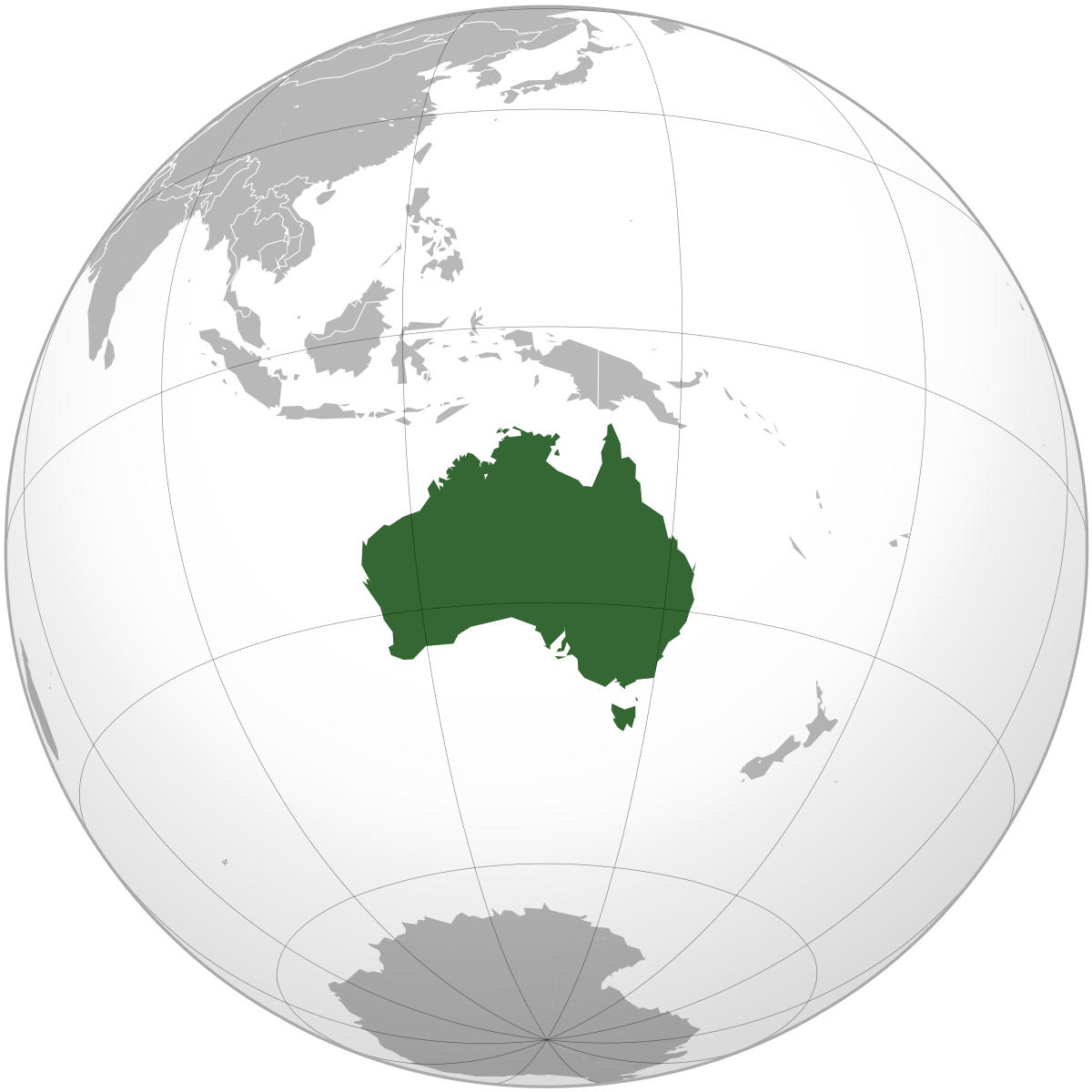 Support drawing lgbt discrimination. Rights in australia wikipedia