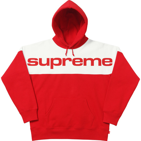 Supreme clipart hoodie supreme. First fall winter drop